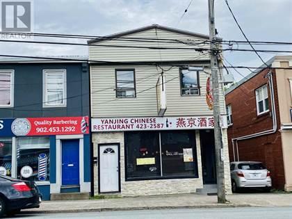 Retail Property for sale in 6430 Quinpool Road, Halifax, Nova Scotia, B3L1A8