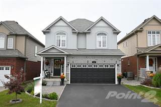 Residential Property for sale in 20 Patterson Drive, North Dumfries, Ontario
