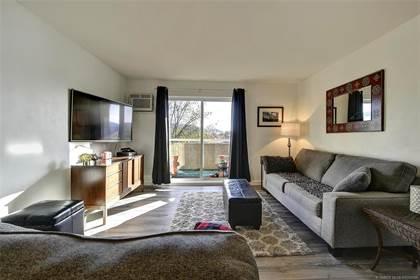 Single Family for sale in 3854 Gordon Drive, 384, Kelowna, British Columbia, V1W3G4