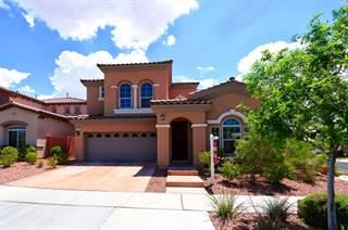 Single Family for sale in 11587 Intervale Rd., Las Vegas, NV, 89135