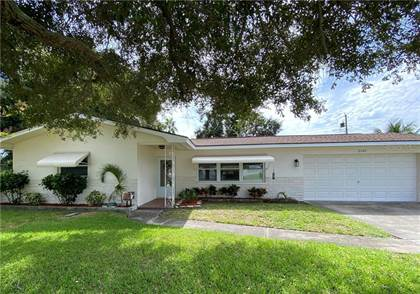 Residential Property for sale in 2181 ACADEMY DRIVE, Clearwater, FL, 33764