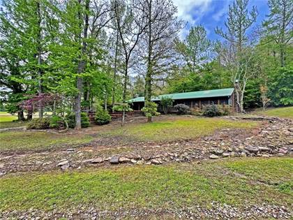 Residential Property for sale in 1731 Little Bridge  LN, Cedarville, AR, 72923