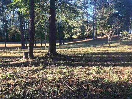 Lots And Land for sale in 953 N Price Rd, Sugar Hill, GA, 30518
