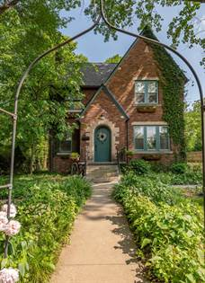Residential Property for sale in 923 E University Street, Bloomington, IN, 47401