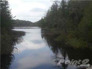 Residential Property for sale in lake mohawk, Saint-Adolphe-d'Howard, Quebec