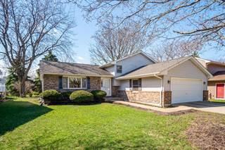 Single Family for sale in 309 Stetzer Street, Elburn, IL, 60119