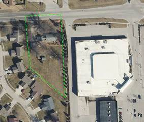 Fort Wayne In Commercial Real Estate For Sale And Lease 95