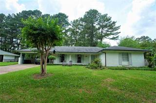 Single Family for sale in 4311 ROSWELL CT, Jackson, MS, 39211