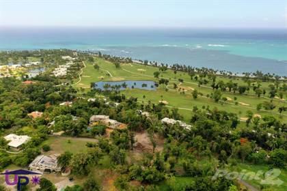 Residential Property for sale in VILLA DORADO ESTATES, DORADO BEACH, DORADO, PUERTO RICO., Dorado, PR, 00646