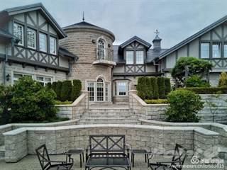 Residential Property for sale in 4290 Rockridge Rd. West Vancouver BC V7W 1A7, West Vancouver, British Columbia, V7W 1A7