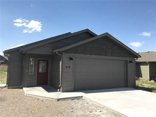 Single Family for sale in Tbd Blue Stem Way, Three Forks, MT, 59752