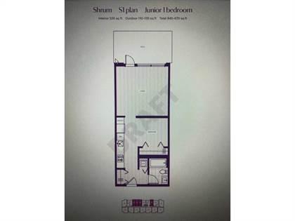 Single Family for sale in 9228 SLOPES MEWS 104, Burnaby, British Columbia, V0V0V0