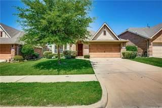 Single Family for sale in 613 Kearley Drive, Rockwall, TX, 75087
