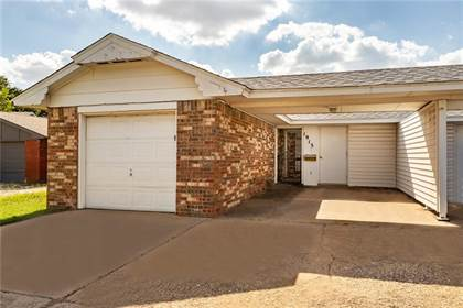 Other for sale in 1913 N Moulton Court, Oklahoma City, OK, 73127