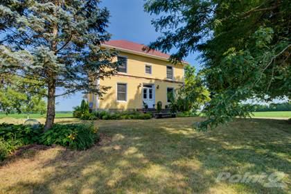 Residential Property for sale in 26188 Pioneer Line, West Lorne, Ontario, West Elgin, Ontario