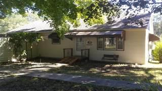 Single Family for sale in 207 N Franklin, Windsor, MO, 65360