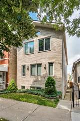Single Family for sale in 3548 South Emerald Avenue, Chicago, IL, 60609