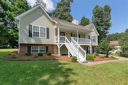 Residential for sale in 359 Highlander Way, Acworth, GA, 30101