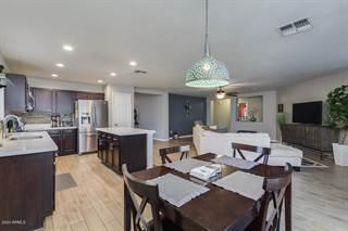 Single Family for sale in 3871 S PONDEROSA Drive, Gilbert, AZ, 85297