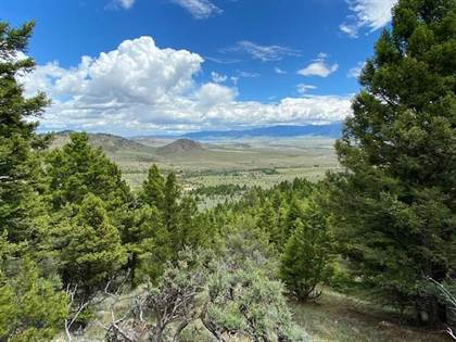 Lots And Land for sale in Lot 61 Virginia  City Ranches, Ennis, MT, 59729