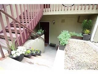 Condo for sale in 5300 E Cherry Creek South Dr 1006, Denver, CO, 80246