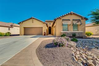 Single Family for sale in 3463 N 164TH Avenue, Goodyear, AZ, 85395