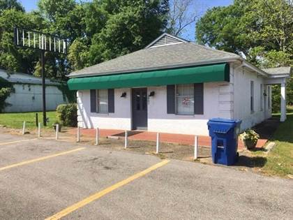 Commercial for sale in 2807 Hwy. 15, Bay Springs, MS, 39422