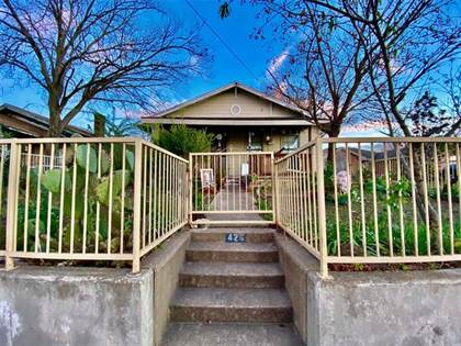 Residential Property for sale in 426 E 8th Street, Dallas, TX, 75203