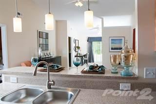 Apartment for rent in Redwood Pataskala - Meadowood, Pataskala, OH, 43062