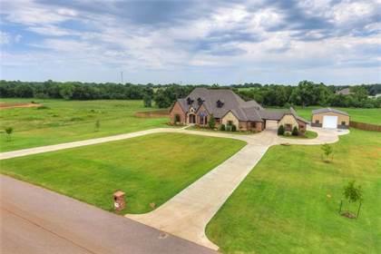 Residential Property for sale in 11000 Secretariat Drive, Oklahoma City, OK, 73064