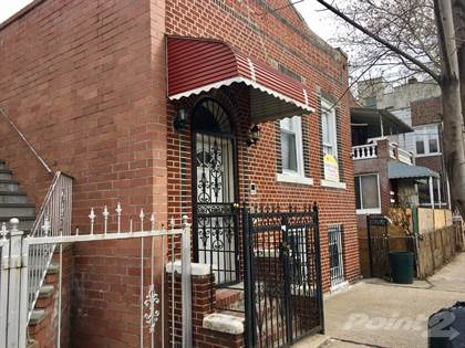 Multifamily for sale in East 227th Street & Barnes Ave Williamsbridge, Bronx, NY 10466, Bronx, NY, 10466