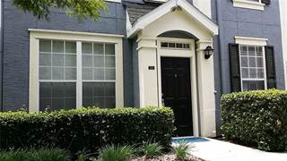 Condo for sale in 5701 SOLDIER CIRCLE 103, Sarasota, FL, 34233