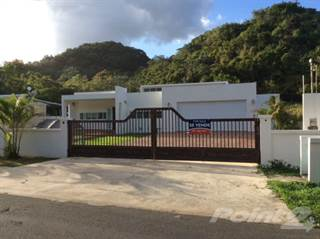 Residential Property for sale in Bo. San Jose, Florida PR, Florida, PR, 00650