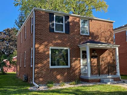 Multifamily for sale in 3828 S Brust Ave 3830, Milwaukee, WI, 53207