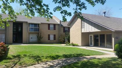 Apartment for rent in Knollwood Apartments, Tulsa, OK, 74128