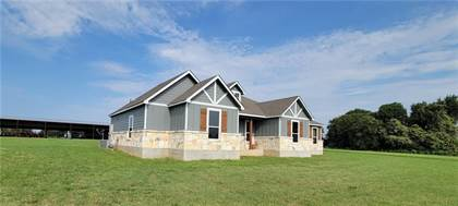 Residential Property for sale in 1362 County Road 329, Milano, TX, 76556