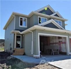 Residential Property for sale in 10109 84A Street, Grande Prairie, Alberta