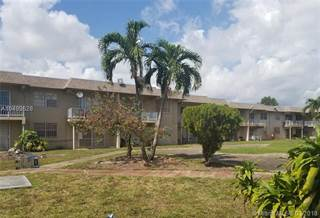 301 NW 177th Street 110, Miami Gardens, FL