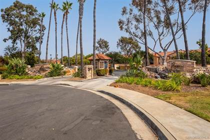 Residential Property for sale in 7190 SHORELINE DRIVE 6106, San Diego, CA, 92122