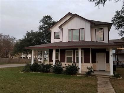 Residential Property for rent in 110 Fidelity Street, College Station, TX, 77840