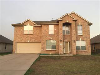 Single Family for sale in 3332 Mesa Verde, Grand Prairie, TX, 75052