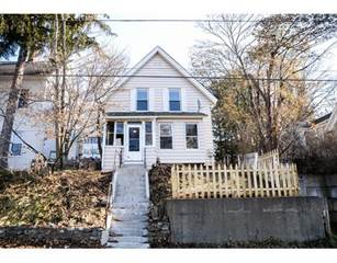Apartment for rent in 258 Beacon St 2, Athol, MA, 01331