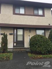 Residential Property for sale in 4311 Weldon Drive, Ottawa, Ontario