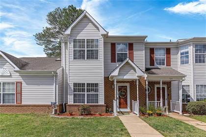 Residential Property for sale in 103 Sterling Court, Yorktown, VA, 23693