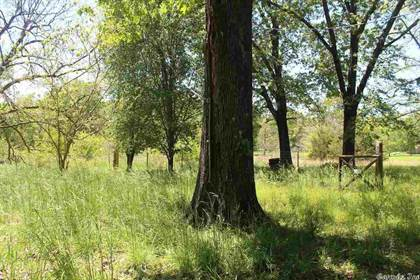Lots And Land for sale in 0000 Mitchell Road, Fifty Six, AR, 72533
