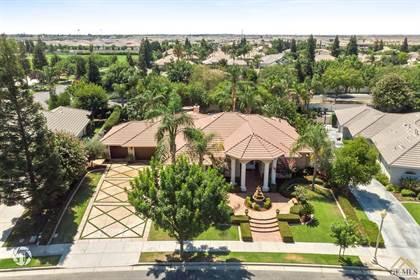 Residential Property for sale in 11905 Harrington Street, Bakersfield, CA, 93311