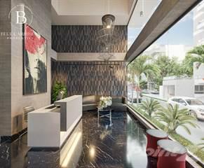 Residential Property for sale in MODERN TOWER – 3 BEDROOM CONDOS FOR SALE - SANTO DOMINGO - NACO, Distrito Nacional, Distrito Nacional