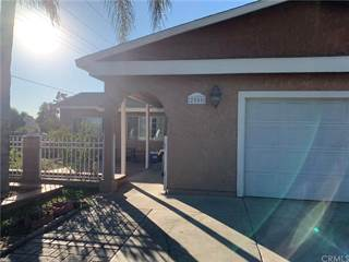 Single Family for sale in 2556 S Caldwell Avenue, Ontario, CA, 91761