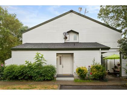 Residential Property for sale in 23129 NE ARATA RD 23129, Wood Village, OR, 97060