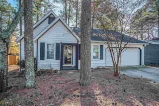 Single Family for sale in 1011 Memory Ln, Lawrenceville, GA, 30044